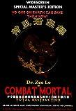 Combat Mortal