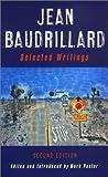 Jean Baudrillard, Jean Baudrillard, 0804742731