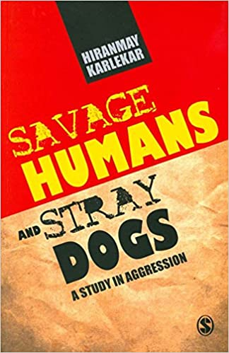 Grant e books page 3 download e books savage humans and stray dogs a study in aggression pdf fandeluxe Choice Image