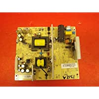 RCA LED42C45RQ 3BS00063 RE46HQ1053-20140106 RS100S-3T01 POWER SUPPLY
