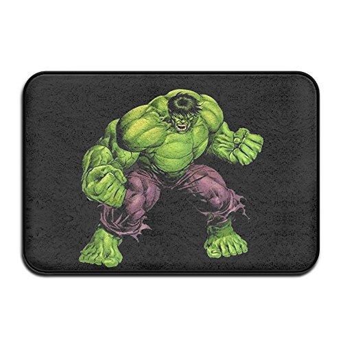 Hulk Comics Morden Area Rug Home Decorate 16