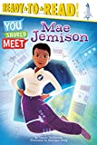 img - for Mae Jemison (You Should Meet) book / textbook / text book