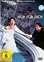 Nur f�r Dich - Only you
