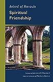 ISBN 0879079703