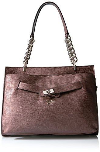 GUESS MG663209 Darby Satchel