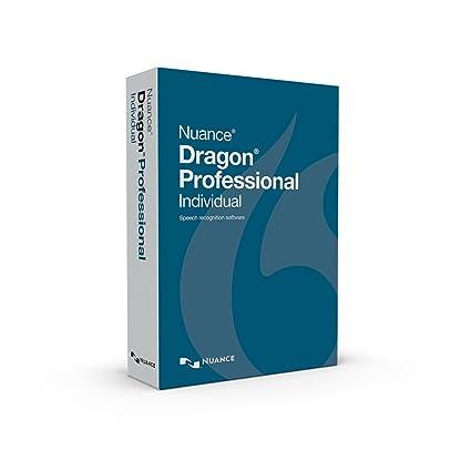 dragon naturallyspeaking 12 professional crack