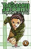 Yakitate Ja-Pan !!, Tome 5 (French Edition)