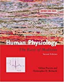 Human Physiology: The Basis of Medicine