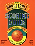The Basketball Scoring Guide, Sidney Goldstein, 1884357318