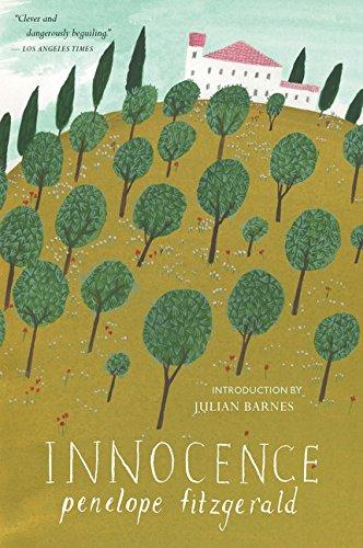 Download Innocence: A Novel pdf