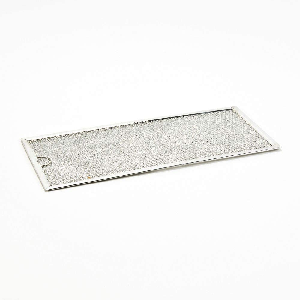 DE63-00196 Afor Whirlpool Microwave Grease Filter
