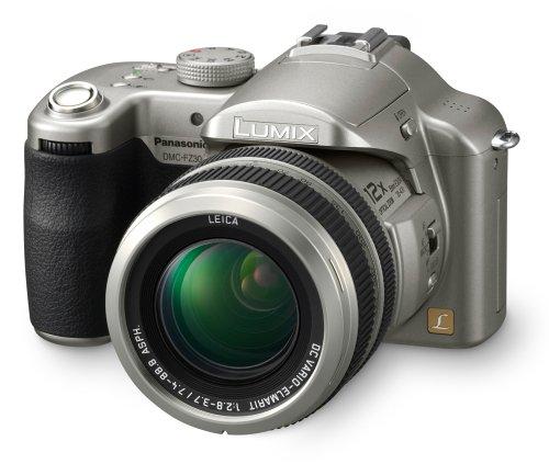 amazon com panasonic lumix dmc fz30k 8mp digital camera with 12x rh amazon com panasonic dmc-tz30 instruction manual panasonic dmc tz30 user manual