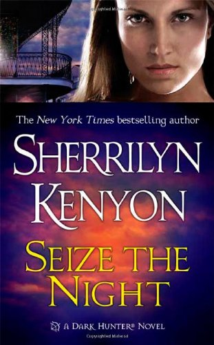 Dream Warrior Sherrilyn Kenyon Pdf