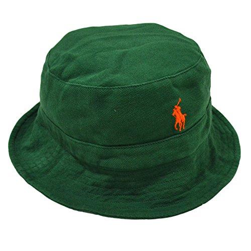 Polo-Ralph-Lauren-Mens-Mesh-Bucket-Hat