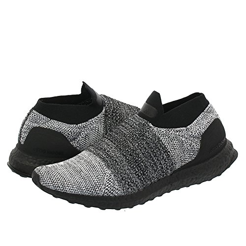 非難するキャンディーテメリティ[アディダス] adidas UltraBOOST LACELESS LTD CORE BLACK/CORE BLACK/RUNNING WHITE