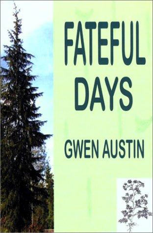 Fateful Days PDF