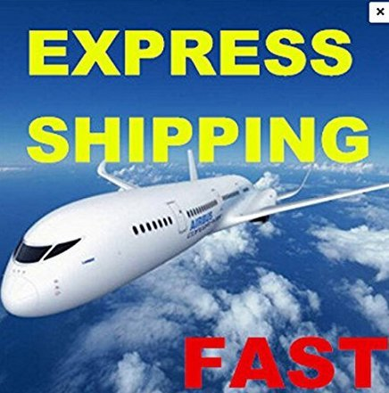 express-shipping-charge-with-dhl-in-5-7-days