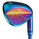 Golf Wedge Sand Pitching Chipping for Men Legal for