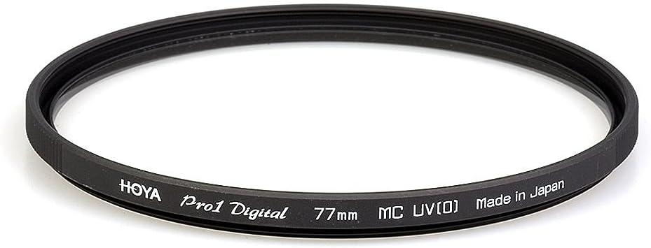 Hoya 46 mm Pro1 Digital Protection Filter for Lens