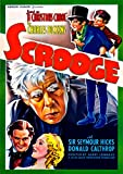 Scrooge (1935) (Restored Edition)