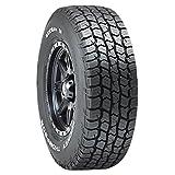 Mickey Thompson Deegan 38 All-Terrain Radial Tire - 285/45R22 114T