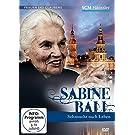 Sabine Ball - Sehnsucht nach Leben