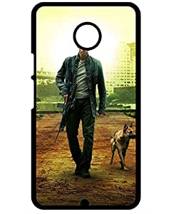 Discount Fashion Follower Design I Am Legend Beautiful Hard Shell Case For Motorola Google Nexus 6 2017372ZG484323134NEXUS6 Gary E. Gonzalez's Shop