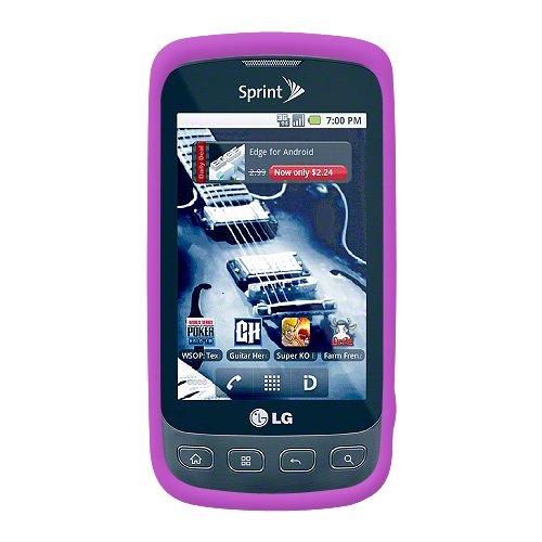 Buy case lg ls670