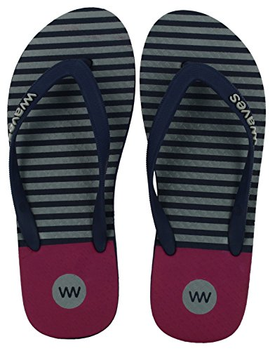 Flip Flop Premium Collection - 7