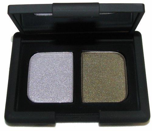 NARS Duo Eye Shadow - Nouveau Monde (Best Nars Eyeshadow Duo For Green Eyes)