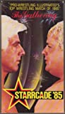 Starrcade 85 (NWA/WCW) The Gathering - Ric Flair vs Dusty Rhodes