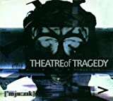 Musique by Theatre of Tragedy (2000-10-02)