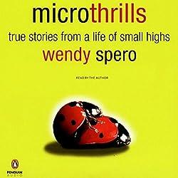 Microthrills