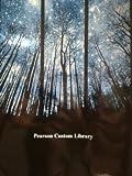 Physics Astronomy (Pearson Custom Library Physics), Hewitt Lyons Suchocki Yeh, 1256559458