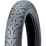 Kenda Sport Challenger K657 Motorcycle Tire