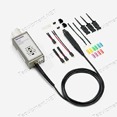 1GHz High Voltage Differential Probe