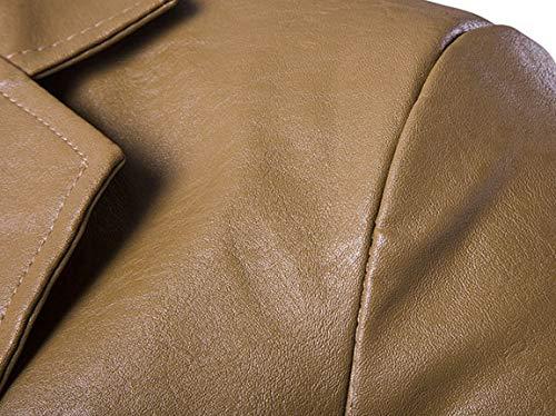 Kaki Blazer Homme Zalock Homme Zalock Blazer qHZwx6S