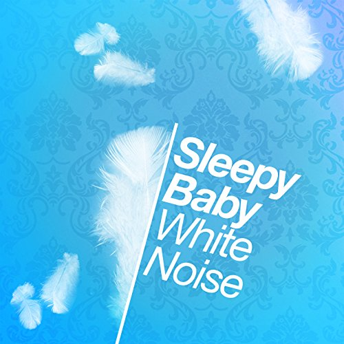 White Noise: Fan Sounds by White Noise For Baby Sleep on ... - photo#44