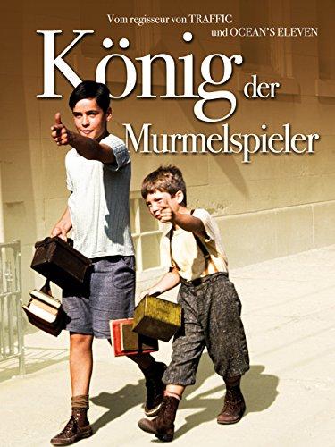 König der Murmelspieler Film