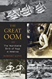 The Great Oom, Robert Love, 067002175X
