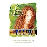 Celtic Woman - The Greatest Journey: Essential Collection by Celtic Woman