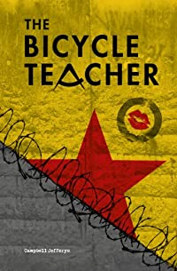 The Bicycle Teacher by Campbell Jefferys ebook deal