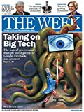 Kindle Store : The Week