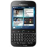 BlackBerry Classic, Black 16GB (Verizon Wireless)