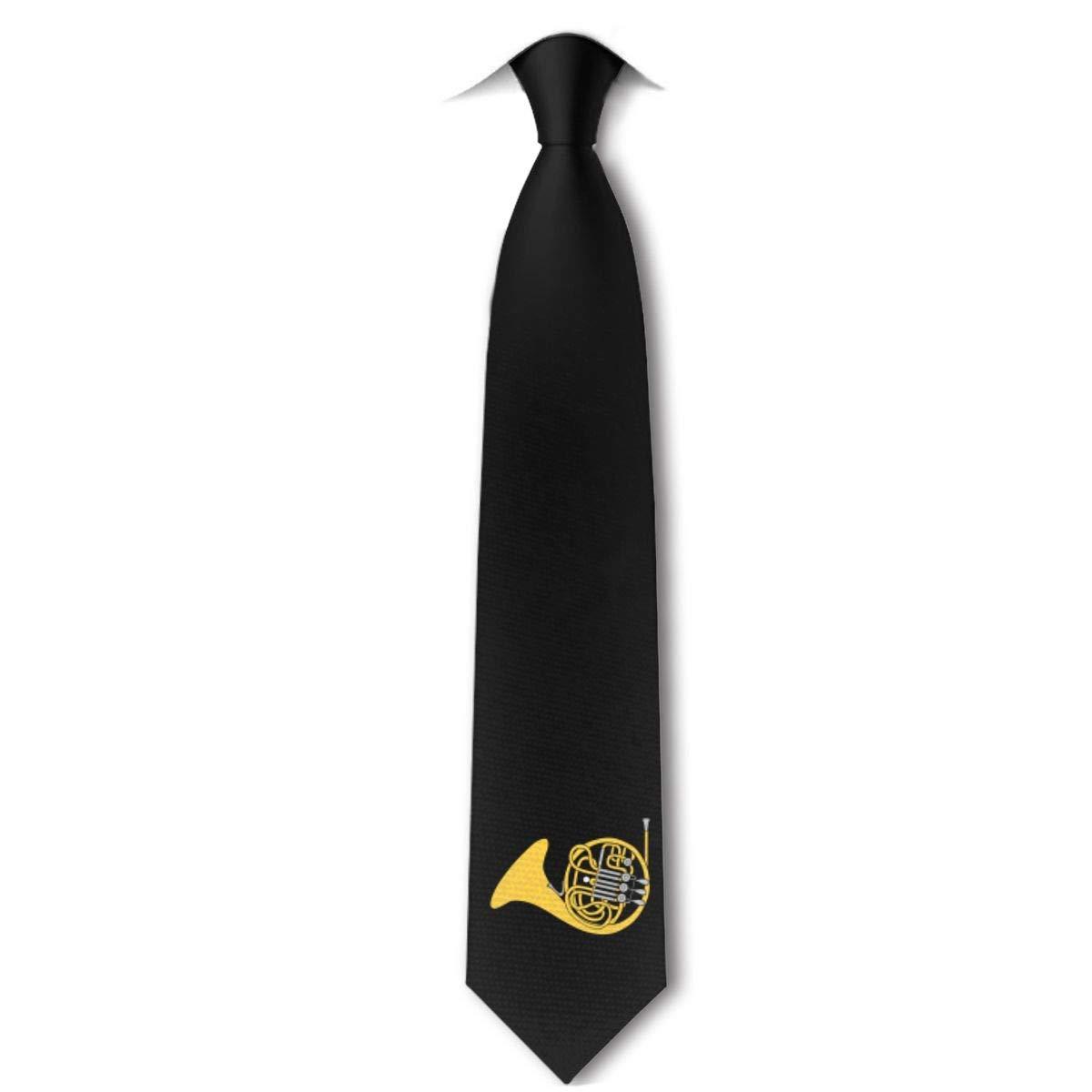 Xukmefat Corbata francesa para hombre Corbata Hipster Corbatas ...