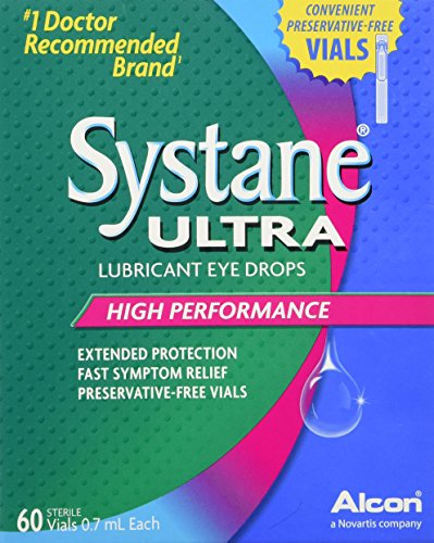 systane-vials-eye-drops-60-count