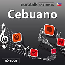 EuroTalk Cebuano