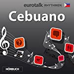 EuroTalk Cebuano |  EuroTalk