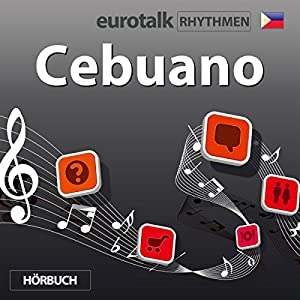 EuroTalk Cebuano Audiobook