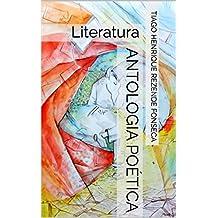Antologia poética: Literatura